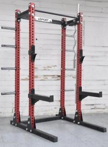TWO DAYS INCREDIBLE SUPER RACKS SUMMER SALE IRON BULL 300 ONLY 5 sets will be sold at this incredibly low price