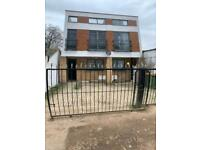 Massive 2 Bed Flat in Stratford *DSS CONSIDERED*