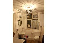 Wood Green, North London, Single Furnished Room £380 ( Bills not Inc)