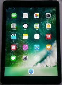 ipad Air 2, 16GB, wifi and 4G On EE Network, Mint Condition