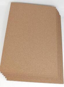 Cork Flooring Underlayment The Best Reducing Noise, Sound Transfer Between Floors, Control The Temperature