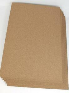 Cork Underlayment, Highest Density 200-220kg/cubic meter, 3mm, 6mm,12mm Portugal Best Acoustic Underlay  for laminate,