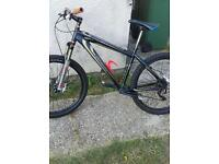 Specialzied Hardrock Mountain Bike £100 ono