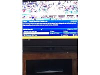 SKY HD Box excellent working order
