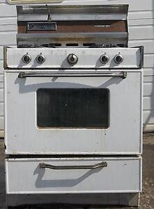 how to change orifice on gas stove