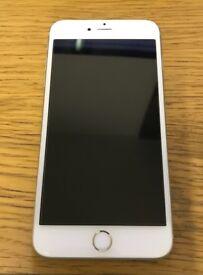 iPhone 6s Plus 64GB Unlocked £300