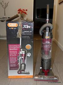 VAX MACH AIR 2 - VACUUM CLEANER / HOOVER - U91-MA-P