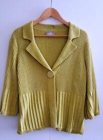 Wallis Ladies Jacket/Cardigan