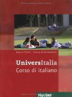 UniversItalia - Corso di italiano Köln - Nippes Vorschau