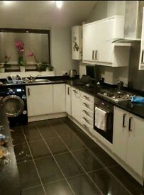 Massive 4/5 Bedroom Victorian House *£2100 pm* Plumstead / Greenwich