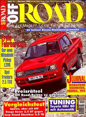 Stahlflex Bremsleitung TOYOTA LAND CRUISER 80 J8 HDJ 80 mit ABS 01.90-12.97