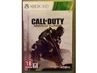 37 Xbox 360 games