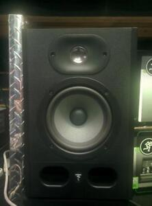 *USED* FOCAL ALPHA 50 REFERENCE MONITORS - EXCELLENT CONDITION - AMAZING PRICE - $300 EACH