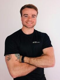 Personal Training - Herne Hill Lifestyle Centre