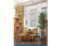 MODERN - Fully furnished - City Of London - GREVILLE STREET - FARRINGDON-EC1N