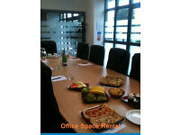 ** BRUTON WAY (GL1) Office Space to Let in Gloucester