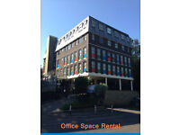 Co-Working * Menzies Road - TN38 * Shared Offices WorkSpace - Hastings