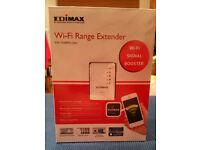 Wi-Fi Range Extender EW-7438RPn Mini - Used