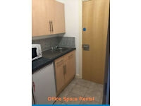 ** Wheatstone Court - Waterwells Business Park (GL2) Serviced Office Space to Let