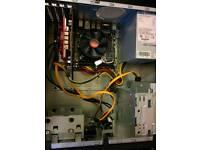 Advent DT1413 i7-2600 desktop pc