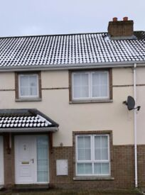 3 Bedroom house to Rent Craigavon