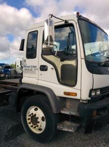 Gmc W5500 | Kijiji in Ontario  - Buy, Sell & Save with Canada's #1