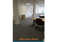 Co-Working * Bridge Road - SO31 * Shared Offices WorkSpace - Southampton