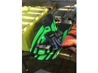 Selection of Diving Equipment for sale, offers when seen