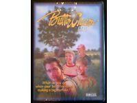New DVD: 'The ButterCream Gang' (1992)