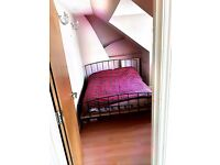 We Want You! In Our Bright and Spacious Double Room
