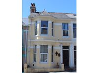 21 Grafton Street - 6 BED STUDENT PROPERTY - 2 ROOMS REMAINING