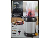 Blender George Home £25 only