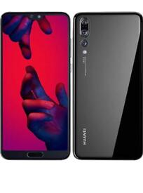 Huawei p20 pro new sealed/ ee network