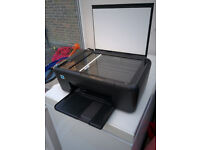 2x printers for sale