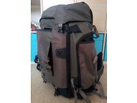 Lowepro Camera Bags