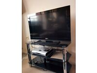 Sony Bravia LCD TV (Television) 32 inches - £130 negotiable