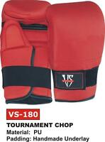 PUNCHING BAG GLOVES, GREAT QUALITY, 80%OFF, COME TRY A PAIR