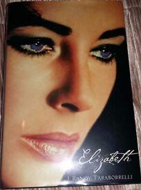 Elizabeth Taylor Books