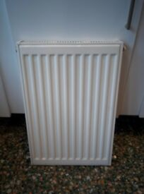 Kudox Radiator 400mm by 600mm