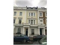 Pimlico Single bedsit £650 per month