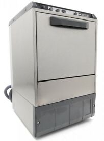 JOLLY COMMERCIAL GLASSWASHER