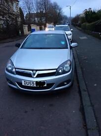 Vauxhall Astra 1.4 sxi £2000ono mot October