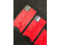iPhone 11 Pro Designer Case