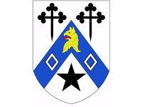 Food Service Supervisor - Newnham College