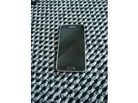 Samsung Galaxy s5 16bg with assoress