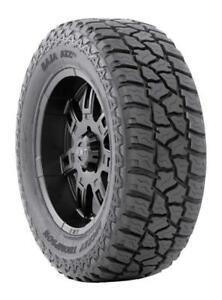 LT305/60R18 Mickey Thompson Baja ATZ P3 Tires | Shop Online at www.motorwise.ca