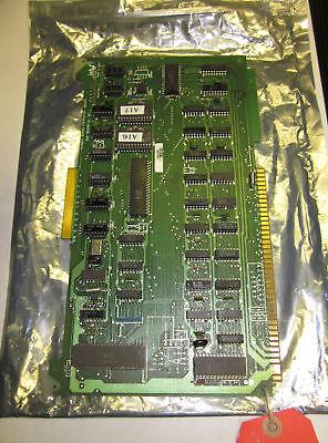 Intel Single Board Computer Pwa1001299 Used Warranty