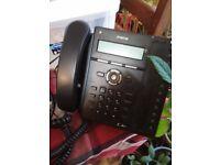 LG Ericsson IPECS LIP- 8012E IP Phone