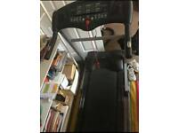 Treadmill spares or repairs