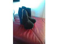 Various Ladies heels size 6&7